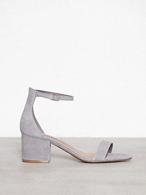 Steve Madden Irenee Sandal Grey