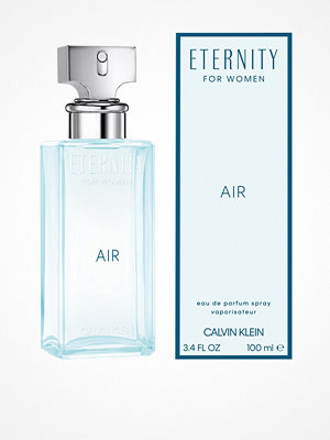 Calvin Klein Eternity Air Edp 100ml Transparent