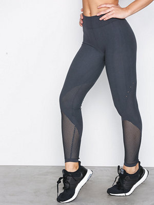 adidas Sport Performance Wrap Knit Tight Carbon