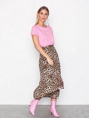 Sisters Point Edu Skirt Animal