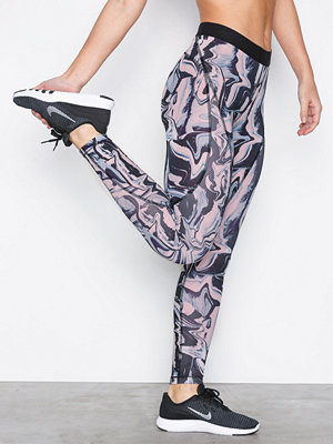 Nike NP HPRCL Tight Marble Marble