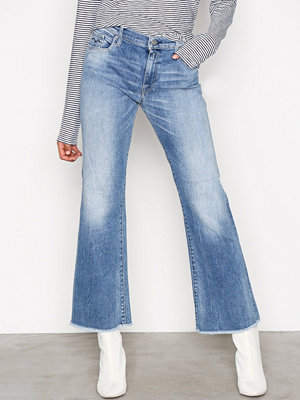Replay WA660U Carlida Pants Denim