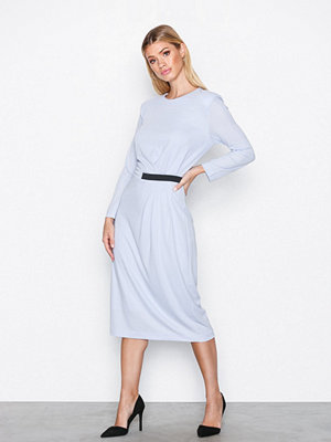 Tiger of Sweden Paloma Dress Blue