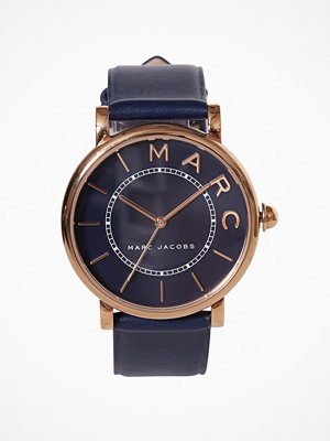 Klockor - Marc Jacobs Watches Roxy
