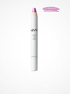 Makeup - NYX Professional Makeup Jumbo Eye Pencil Strawberry Milk
