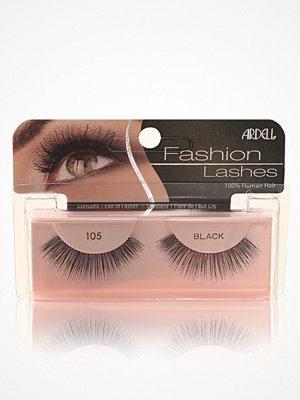 Makeup - Ardell Professional Lashes 105