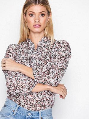 Lauren Ralph Lauren Druzetti Shirt Pink