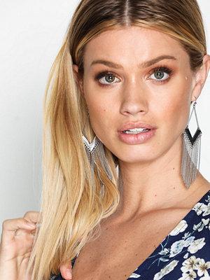 Vero Moda örhängen Vmlisbeth Earring Box Guld