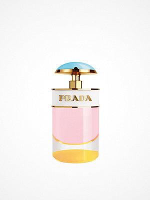 Parfym - Prada Candy Sugarpop Edp 30ml Transparent