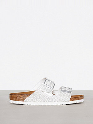 Tofflor - Birkenstock Arizona Magic Vit