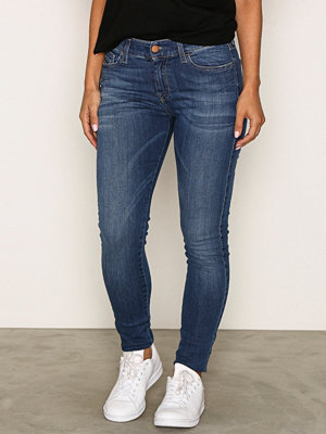 Diesel Slandy 0826F Trousers Denim