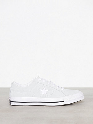 Converse One Star Ox Bamboo