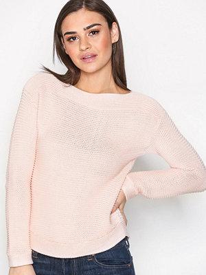Lauren Ralph Lauren Vadrian Sweater Pink