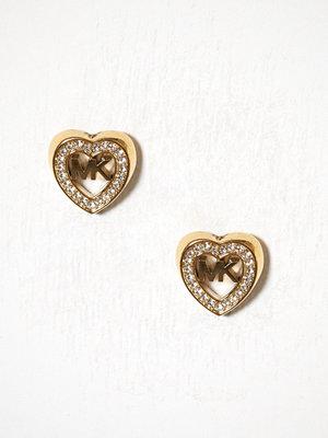 Michael Kors Jewelry örhängen MKJ7149 Guld