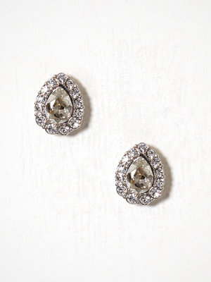 Lily and Rose örhängen Amelie Earrings Crystal