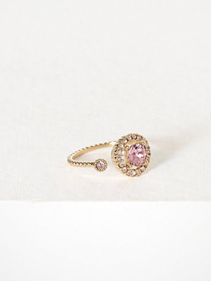 Lily and Rose Miranda Ring Rose