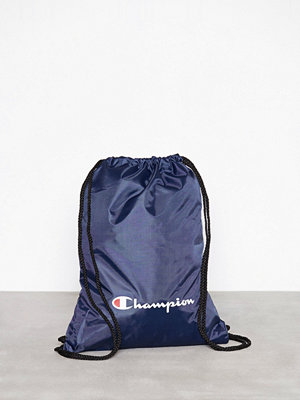 Champion Satchel Navy