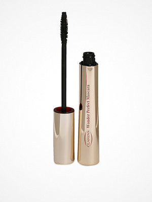 Makeup - Clarins Wonder Perfect Mascara Black