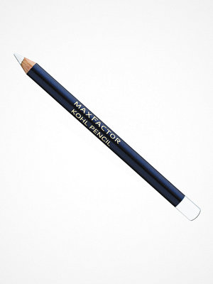 Makeup - Max Factor Kohl Pencil Vit