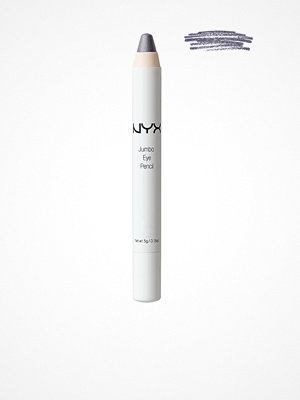 Makeup - NYX Professional Makeup Jumbo Eye Pencil Slate