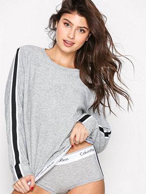 Calvin Klein Underwear Sweatshirt Grå