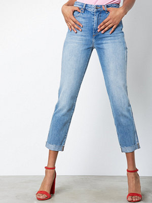Wrangler Retro Slim Fiji Denim