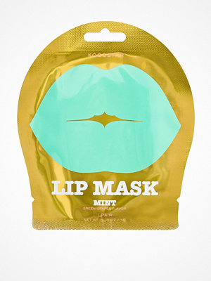 Kocostar Hydrogel Lip Mask Mint