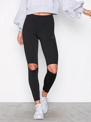 Sportkläder - Röhnisch Cut Out Tights Svart