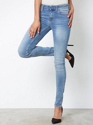 Jeans - Tiger of Sweden Jeans W64788002 Slight Light Blue