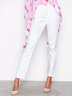NLY Trend Cheeky Fit Denim
