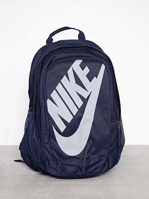 Sport & träningsväskor - Nike Hayward Futura BKPK Obsidian