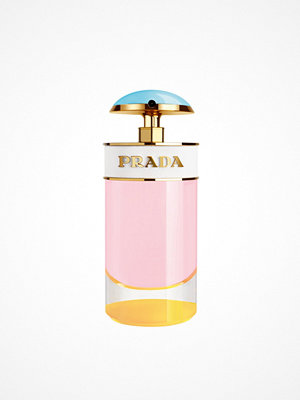 Parfym - Prada Candy Sugarpop Edp 50ml Transparent