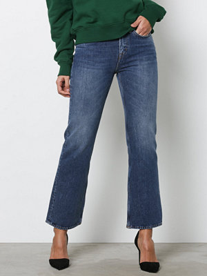Tiger of Sweden Jeans W64770003 Lisa