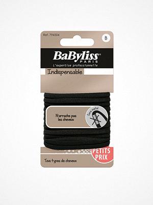 BaByliss Paris Hårsnoddar 12-pack