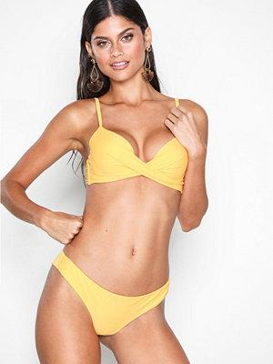 NLY Beach Brazilian Bikini Panty Gul