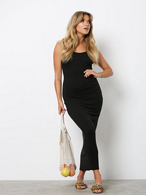 NLY Trend Flirty Back Dress