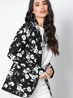 Lauren Ralph Lauren Oniondra Jacket Black