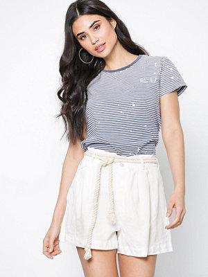 Polo Ralph Lauren No Fit Shorts White