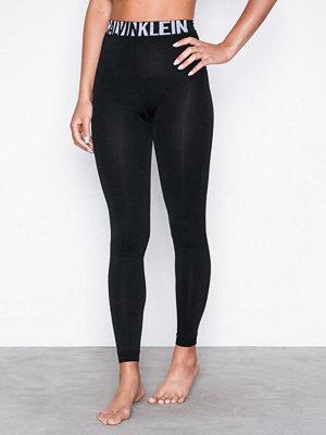 Calvin Klein Underwear Lissy Leggings Svart