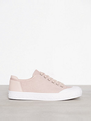 MICHAEL Michael Kors Carter Lace Up Soft Pink