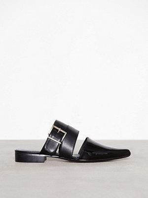 Sandaler & sandaletter - Henry Kole Alina