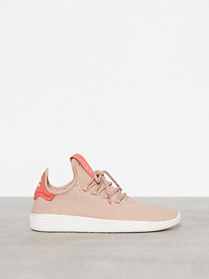 Adidas Originals PW Tennis HU W Ash