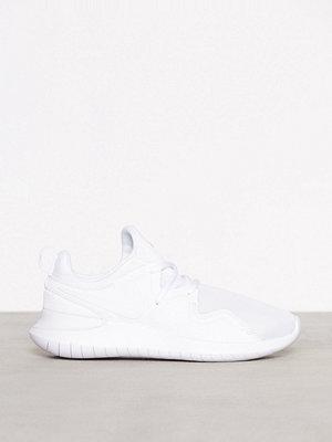 Nike LunarTessen Vit