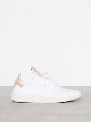 Adidas Originals PW Tennis HU Vit