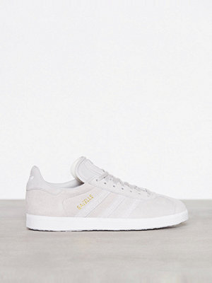 Adidas Originals Gazelle W Grå