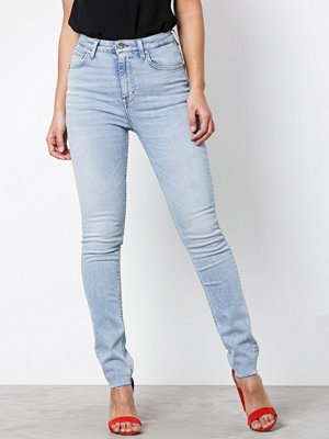 Tiger of Sweden Jeans W64793001 Sandie Light Blue