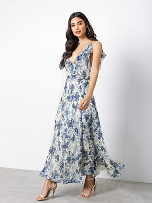 Polo Ralph Lauren Serena Dress
