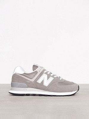 Sneakers & streetskor - New Balance WL574