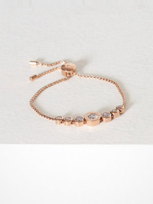 Michael Kors Jewelry armband MKJ533 Rosé