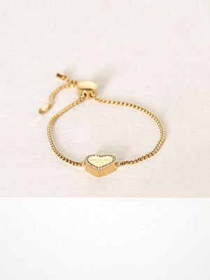 Michael Kors Jewelry armband MKJ538 Guld